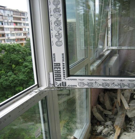 fiksator-otkrivaniy-na-okna.jpg